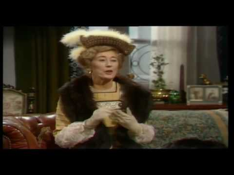 Upstairs Downstairs S03 E10 What The Footman Saw ❤❤
