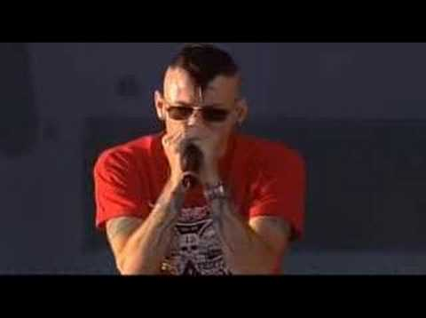 Video Linkin Park - Live @ Rock am Ring 06.06.2004 - 11 - Numb download in MP3, 3GP, MP4, WEBM, AVI, FLV January 2017