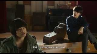 Nonton C Est Si Bon   Official Int L Teaser Trailer Film Subtitle Indonesia Streaming Movie Download