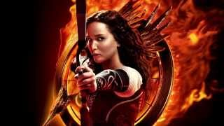 Nonton The Hunger Games: Catching Fire (2013) | Blu-ray Menu Film Subtitle Indonesia Streaming Movie Download