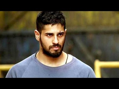 What Made Sidharth Malhotra Watch Brothers Secretl