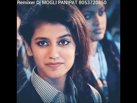 Video Nain naina na milake ke Remixer_DJ MOGLI PANIPAT 8053720850 download in MP3, 3GP, MP4, WEBM, AVI, FLV January 2017