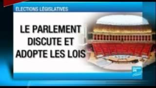 Video Les élections législatives en France MP3, 3GP, MP4, WEBM, AVI, FLV September 2017
