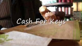 Victorville (CA) United States  city photo : Cash For Keys - Economic Collapse in America - Victorville Ca Part 6