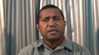 Fiji Sun News 12_04_13
