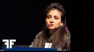 Video Frederica Jansz - Sri Lanka's Deadly Profession MP3, 3GP, MP4, WEBM, AVI, FLV Agustus 2019