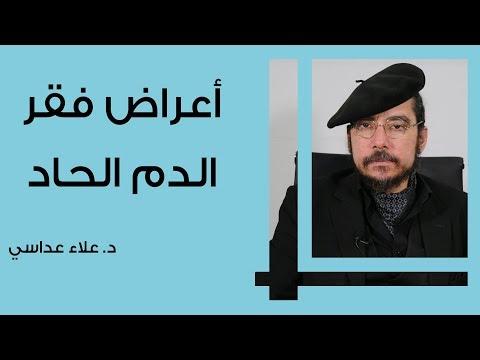 http://www.youtube.com/embed/WIgCHFc4QDE