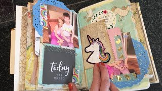 Hi crafty Cuties! I upload new crafty videos daily (usually) So subscribe and join the fun! My etsy shop - https://www.etsy.com/shop/CoolMomBookBoutiqueWant to see how I use a junk journal? Come junk journal with me!  https://www.youtube.com/playlist?list=PLAznOQ6syAY9Ra4JCSFR-DxVvbBcBrCzWWant to see the steps I take to make a junk journal? https://www.youtube.com/playlist?list=PLAznOQ6syAY8A3BYbZ1Sk2xGnrQsp-Q_SHere is an old video on a junk journal tutorial until I can film updated version - https://www.youtube.com/watch?v=OSPnZexuNLoI hope you will checkout my facebook page! Cool Mom Book Boutique - https://www.facebook.com/coolmombookboutique/♥INSTAGRAM https://www.instagram.com/imac00lm0m/♥PINTEREST https://www.pinterest.com/ImAc00lm0m/♥TWITTER  https://twitter.com/AlystersTravels♥FACEBOOK  (UPDATED!) https://www.facebook.com/imac00lm0m♥ Need to Chat? Email me at imacoolmomyt@gmail.com although instagram messages is the best way!                ♥Check out our vlog channel here: https://www.youtube.com/user/jraehuffman                                                   MORE VIDEOS!♥Planner Videos  https://www.youtube.com/playlist?list=PLAznOQ6syAY_Ee5ltafvdF8hXz722Zu_l♥Bullet Journal Videos https://www.youtube.com/playlist?list=PLAznOQ6syAY9Yj7GdWl394gyusYyAjUn_♥Craft Hauls https://www.youtube.com/playlist?list=PLAznOQ6syAY-QYzgfLzgLkeD0kwyJq2eR                  __Welcome to my crafting, creative, DIY Channel!! I hope you enjoy and stay awhile. I have so many things planned for 2017 and can't wait to start. I upload almost every day as I have lots to share!  About me : I am Jessica, a 33 year old mother and wife. I stay home and take care of our 5 year old son. Crafting has become a passion, a hobby and therapy! My son just recently got diagnosed with Absence Seizures - If you want to know more please check out my vlog channel for more information as I do share videos on Epilepsy Awareness. I got a PO Box! Feel free to write me a letter and I will respond :) I LOVE Connecting with you all. Jessica HuffmanPO Box 1716Fairview, OR 97024Learn more about me here : https://www.youtube.com/watch?v=t5TjS1dpM3AMost Music by : Hans Huffman (Unless otherwise stated)Harmonium MusicHttp://www.HarmoniumMc.com--------------------------------------------------------------------------------------I am on the design team for Little Hot Tamale, TsunamiRose, PR for JamisonReidDesigns and you may see me use products that were sent to me, however I will always list those in my description with an * next to it.
