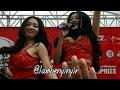 Video Wow Duo Srigala Joget Nyembul Itu'nya