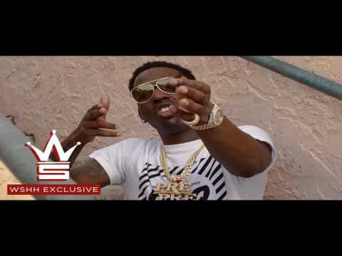 The Game Pest Control (Meek Mill Diss) (WSHH Exclusive Official Music Video)