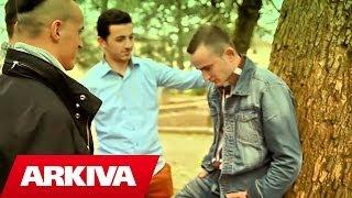 Dj Fati - Sa shume t'kam dasht (Official Video HD)