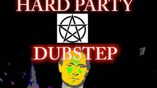 Video RYTP Путинн Сэс HardParty MP3, 3GP, MP4, WEBM, AVI, FLV Desember 2017