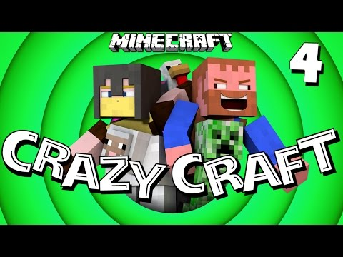 4 - Let Dumb and Dumber, YouTube Minecraft & Zombie Masters, guide you through various Minecraft maps, including adventure, survival and parkour. Sit back and enjoy a custom Minecraft Animation,...
