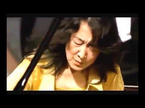 MOZART PIANO CONCERTO No 25 C major K 503, Mitsuko Uchida, Riccardo Muti