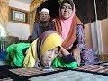 Dengan Lidah, Kak Long Harap Bantu Bisnes Ibu