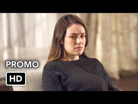 """The Blacklist 5x09 Promo """"Ruin"""" (HD) Season 5 Episode 9 Promo"""