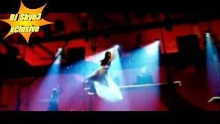 Download Lagu Sheila Ki Jawani ( xClusive Remix By DJ Shyn3 ) High Quality & HD from Tees Maar Khan ( 2010 ) Mp3
