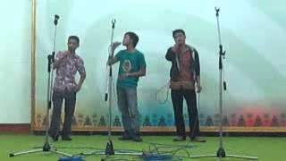 Video Lagu batak terbaru 2013 Tumagon somangoli Lamsangap trio MP3, 3GP, MP4, WEBM, AVI, FLV Juni 2018