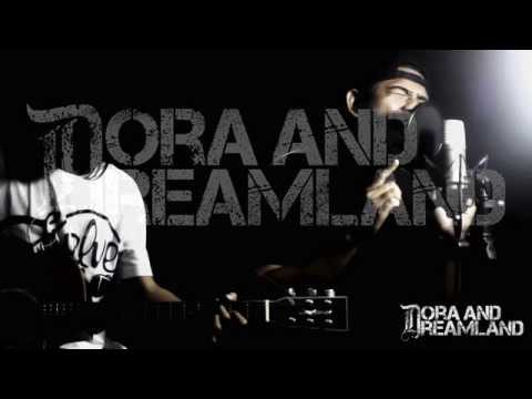 Dora And Dreamland - Goodbye (Acoustic Version) (Audio)