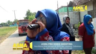 RA KUAT MBOK | SINGA DANGDUT ANDI PUTRA 3 | LIVE SUKASLAMET CAYUT 9 AGUSTUS 2017