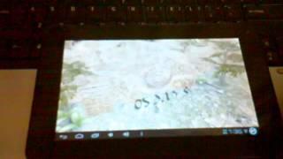 Mayan Calendar 3D Wallpaper YouTube video