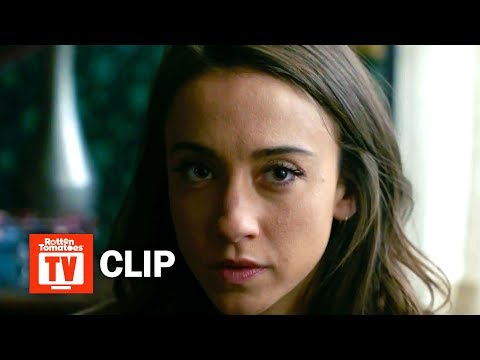 The Magicians S03E08 Clip   'Total Transparency'   Rotten Tomatoes TV