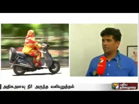 Summer-Doctor-Ezhil-talks-about-how-to-prevent-ourselves-from-heat-wave