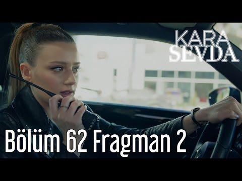 Kara Sevda 62. Bölüm HD izle 29 Mart 2017 – Dizi izle, Son ...  Kara Sevda Son Bolum Full