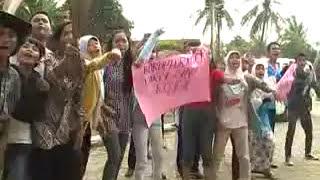 Video Selamat Jalan Rinjani MP3, 3GP, MP4, WEBM, AVI, FLV Januari 2018