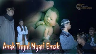 Video Lucu ngerjain anak tuyul MP3, 3GP, MP4, WEBM, AVI, FLV Maret 2019