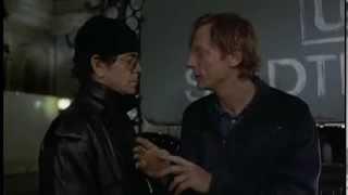 Nonton Lou Reed   Faraway  So Close Film Subtitle Indonesia Streaming Movie Download