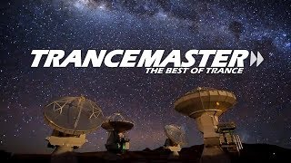 Video Trance Master Remember Mix [The Best of Trance Classics]♫♫♫ MP3, 3GP, MP4, WEBM, AVI, FLV Agustus 2017