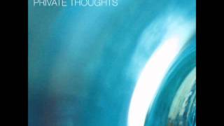 Download Lagu Dandy - Private thoughTS Vol.01 Mp3