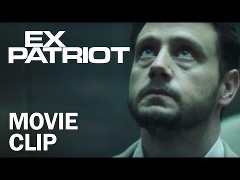 ExPatriot - Get Out Now - MarVista Entertainment