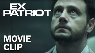 Nonton ExPatriot - Get Out Now - MarVista Entertainment Film Subtitle Indonesia Streaming Movie Download