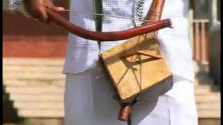 Ethiopian Video - Ethiopian Orthodox Church Mezmur - Geta Tegegne_mpeg2video.mpg