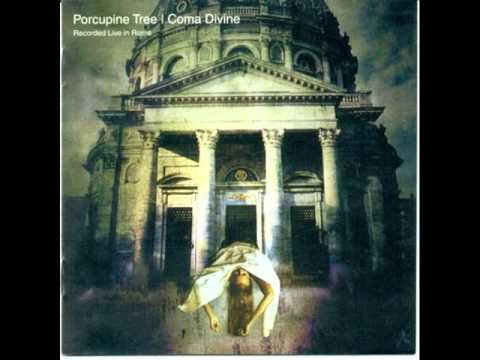 Porcupine Tree - Bornlivedie lyrics