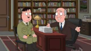 Hitler's Book Deal full download video download mp3 download music download