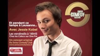 # 14 Plage Nudiste à Lausanne - Et Pendant Ce Temps à Lausanne Avec Jessie Kobel (ONEFM)