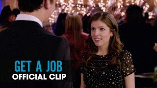 Nonton Get A Job  (2016 Movie – Miles Teller, Anna Kendrick, Bryan Cranston) – Official Clip Film Subtitle Indonesia Streaming Movie Download