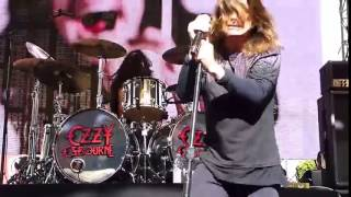 Nonton Ozzy Osbourne War Pigs Live 2015 Sony S Epic Fest Film Subtitle Indonesia Streaming Movie Download