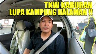 Video PARAH TKW KABURAN DI JEDDAH BANYAK YG RUSAK!! MP3, 3GP, MP4, WEBM, AVI, FLV Desember 2018
