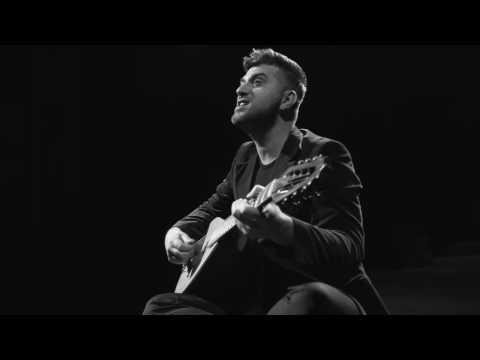 Damir Imamović - Lijepi Meho