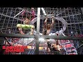 Download Lagu Kofi Kingston ignores Daniel Bryan's pleas for mercy: WWE Elimination Chamber 2019 (WWE NetworK) Mp3 Free