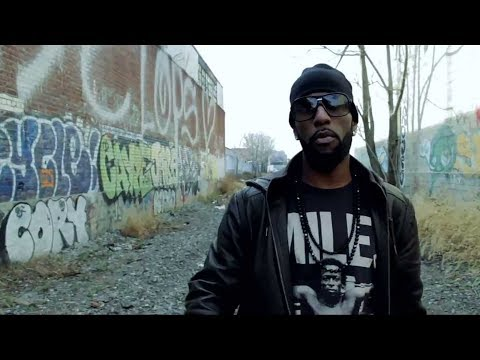 "Yonas - ""fall Back"" (official Video)"