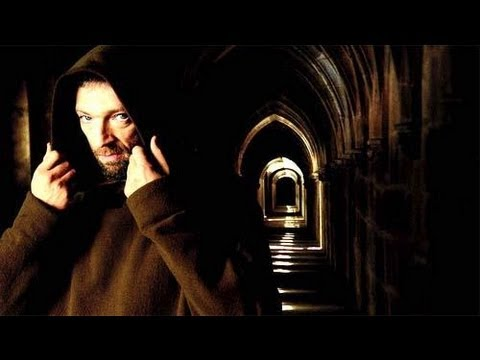 FilmsActuTrailers - The Monk Movie Trailer (2012). Adaptation of the famous gothic novel by Matthew G. Lewis, published in 1796, The Monk tells the tragic story of Brother Ambro...
