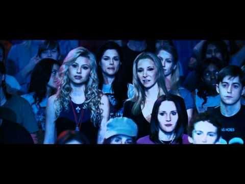 Vanessa Hudgens - Everything I Own lyrics