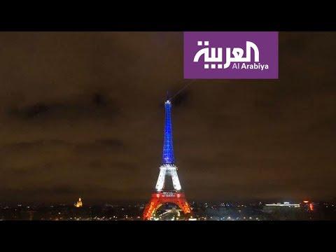 العرب اليوم - شاهد: فرنسا تنضم إلى تطوير
