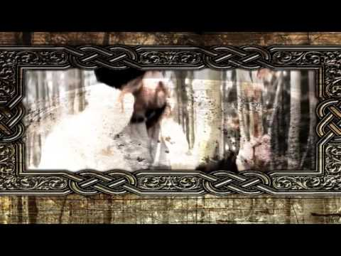 Youtube Video WJ8VoZkEvMY