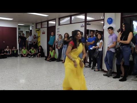 Video badi mushkil baba badi mushkil, dance from lajja download in MP3, 3GP, MP4, WEBM, AVI, FLV January 2017